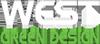West Green Design
